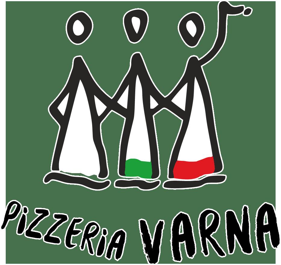 VARNA PIZZA